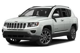 cars jeep 2016 2016 jeep compass price photos reviews u0026 features