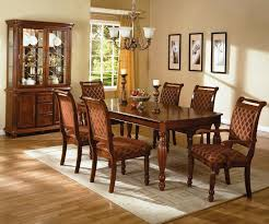 affordable kitchen table sets cheap kitchen table sets for sale radionigerialagos com