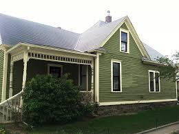 victorian home paint colors exterior u2013 sixprit decorps