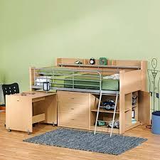 30 best loft bed ideas images on pinterest bed ideas lofted