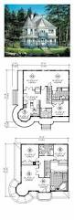 Floor Plans House 29 Wonderful Georgian Floor Plans On Great New Buildings Built In