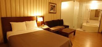 incheon airport hotel queen incheon