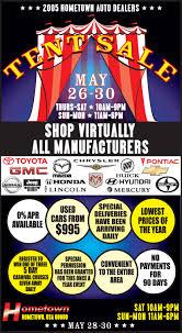 newspaper car ads autoadsource com web site offering automotive advertising ideas