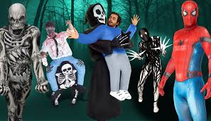 Halloween Headquarters Lakeland Drive Jackson Ms by Halloween Costumes U0026 Official Morphsuits Morphcostumes