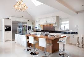 Bespoke Designer Kitchens by Beautiful Kitchen Design Ideas Northern Ireland Interiors Award