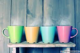 7 jpegs beautiful tea u0026 coffee mugs as still life u2022 elsoar