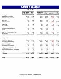 Farm Accounting Spreadsheet Templates For Free Business Spreadsheet Accounting Spreadsheet