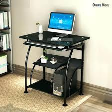 Pc Desk Corner Corner Pc Desk Kresofineart