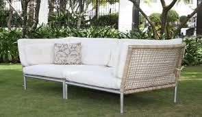 bank fã r balkon afbeeldingsresultaat voor lounge bank tuin balkon