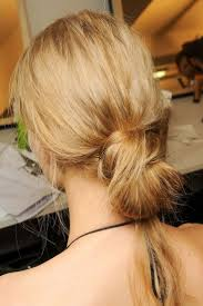 70 best catwalk hair ideas images on pinterest hairstyles hair