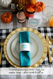 thanksgiving internet scavenger hunt thanksgiving printables