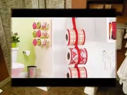 creative of diy bathroom decor ideas 27 clever and unconventional
