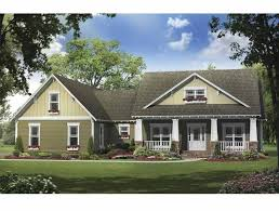 4 bedroom craftsman house plans 308 best house plans images on house plans