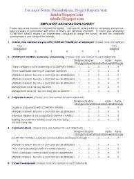 cover letter for survey questionnaire cause effect essays