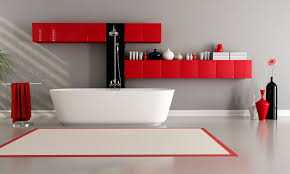 practical bathroom designs for your home top tradespeople