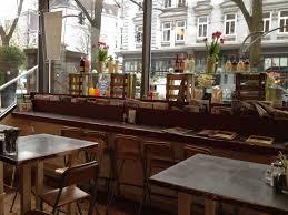 Restaurant Esszimmer Niederwenigern Esszimmer Eppendorfer Weg Foto Zu Hamburg Deutschland Cool
