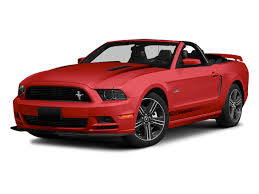 2014 ford mustang premium convertible used 2014 ford mustang gt premium convertible for sale denver co