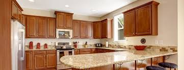 Kitchen Cabinet Install Custom Kitchen Cabinetry Cabinet Installation Mccomb Oh