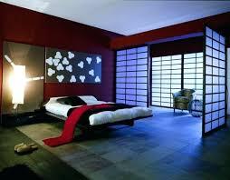chambre japonais chambre japonais du japon et des fleurs voici la saclection pour la