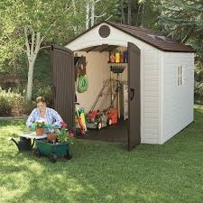 How To Build A Easy Shed by Tips And Solutions Detail