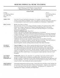 teachers resume exle resume exlessaveresumewebsite sle teacheresume