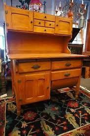 kitchen bakers cabinet antique bakers cabinet antique hoosier cabinet hutch bakers