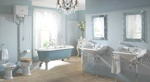 bathroom ideas images about colonial on pinterest decorative