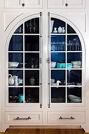 Austin Kitchen Cabinets 251 Best Kitchen Cabinets U0026 Interiors Images On Pinterest