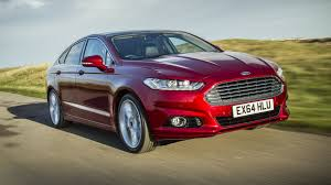 auto 4 porte ford mondeo 2 0 duratorq tdci powershift auto 2016 review by car