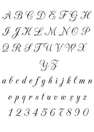 graffiti font alphabet cursive alphabet graffiti letters
