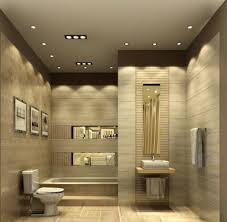 ideas for decorating bathroom walls bathroom wall tile panels decorations ideas 28 hsubili com