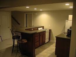 basement kitchen ideas basement kitchen ideas thelakehouseva