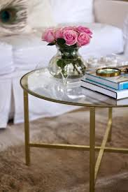 reasonable home decor coffee table unique round tables for small living room with