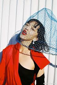 100 ren hang photos what we do is secret an interview with