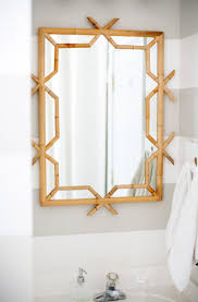 best 25 bamboo mirror ideas on pinterest bamboo crafts bamboo