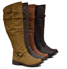 womens boots india knee high boots for no heels with luxury trend in india