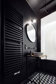 bathroom bathroom accessories awesome dark bathrooms modern
