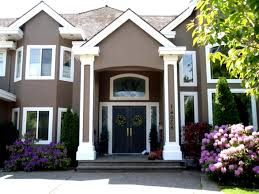 exterior paint colors nice exterior house paint colors home design