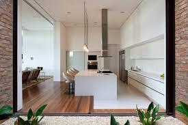 white kitchen island with breakfast bar white kitchen island with breakfast bar morespoons 8ad071a18d65
