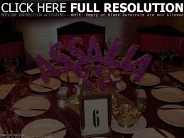 Centerpieces For Quinceanera Quinceanera Centerpieces Ideas For Table Idolza