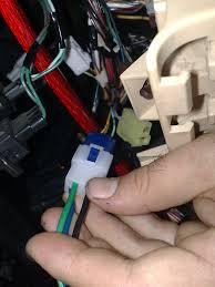 diagrams 10001378 bf falcon wiring diagram u2013 bf falcon audio