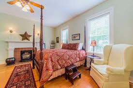 bardstown bed and breakfast award winning luxury b b accommodations downtown bardstown