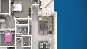 bacall floor plan in phoenix arizona meritage homes youtube
