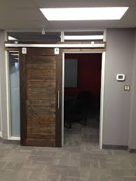 Barn Door Box Rail 19 Best Loft Doors Images On Pinterest Basement Ideas Bedroom