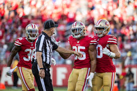 Nfl Challenge Flag Nfl Players Push The Issue Seek Mediation With Owners By
