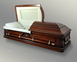 casket company hardwood series midwest casket company