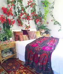 45 bohemian master bedroom decoration ideas livinking com bohemian master bedroom decoration ideas 12