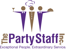 the party staff inc is hiring front of house in oakland