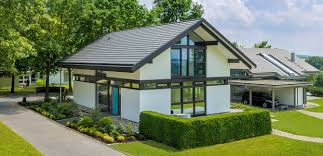 modern german homes google search exterior house ideas