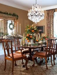 Chinese Chandeliers Crystal Chandeliers For Dining Room With Shocking Facts About